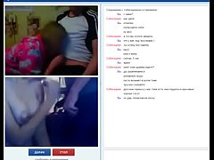 Clip sex sex from russian chat