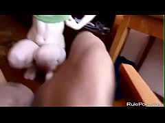 thumb russian amat eurs really know how to fuck more video on xlwebcam tk
