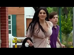 thumb black hair mother what is the name of this movie what is the name of the actress