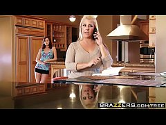 Brazzers - Dirty Masseur - Katie...