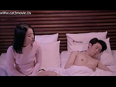 Young mother 4part1.FLV...