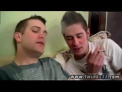 movies cute small boys gay sex and black master porn movie Bryce &