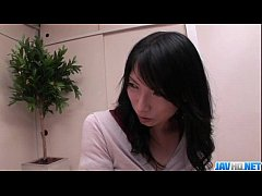 thumb yukari brunette  japanese gets pumped in rough pumped in rough pumped in rough
