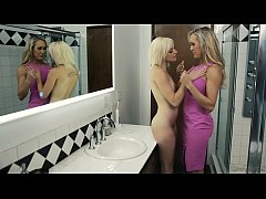 Eliza, let her finish! - Brandi Love, Chanel Preston and Eliza Jane