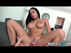 PropertySex - Desperate real estate...