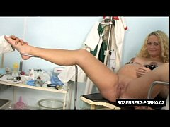 Pregnant nice Blond fuck in a very hot way!!!
