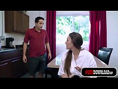 PORNDOWNLOAD.CLUB -- STEPMOTHER AND SON