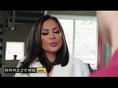 www.brazzers.xxx\/gift  - copy and watch full Kaylani Lei video