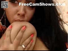 Muslim Arab Webcam Titty Sucking - FreeCamShows...