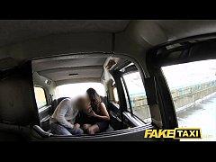 Fake Taxi hot busty...