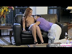 Babes - Shake Me  starring  Jay Smooth and Bian...