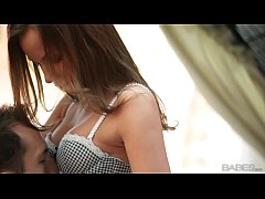 Babes.com - ONLY YOU Alisson