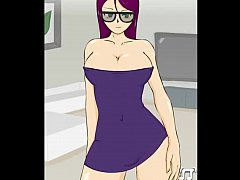 Fun With Amber 2 - Adult Android Game - hentaimobilegames.blogspot.com