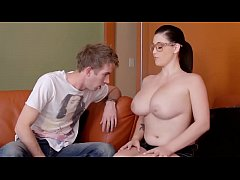 xvideos full hd