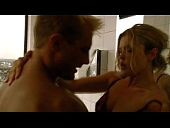 Mi Grönlund all nude and sex scenes from Levottomat 3 (Addiction) finnish movie