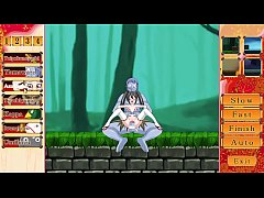 thumb action game gal  lery