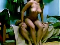Clip sex Nepali .Horny.Couple