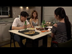 Young Brother (2019) Korean Sex Movie (WhatsApp @  92-346-4559733)