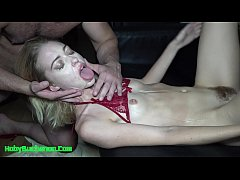 Clip sex Chloe Cherry Pukes All Over My Cock
