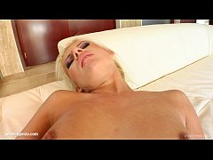 Pure POV presents Beatrix...