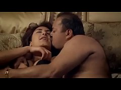 Without tits there is no paradise 2010HD 720p f...