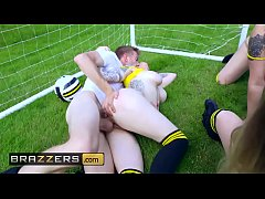 www.brazzers.xxx/gift  - copy and watch full Lucia Love video