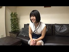 SIRO-4016 full version http:\/\/bit.ly\/389Bu7S