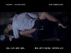 Basic Instinct 2 (sharone office)