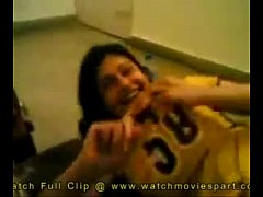 Indian Girls Are in Fucking Mood in a Room