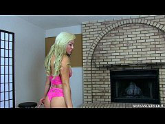 Spankingtime episode 2 relax and take all punishment
