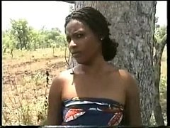 PussySpace Video africans 634...