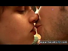 Free young gay tube porn emo download video All four folks chainsmoke