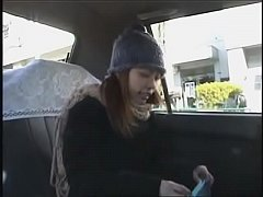 japanese - taxi 08