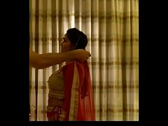 Sexy Indian Wife Tight Pussy Trying To Fuck By Hubby