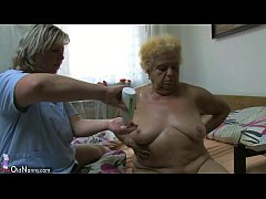thumb oldnanny fat bi  g granny have a sex with youn a sex with young sex with young