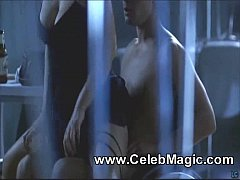 Clip sex Monica Bellucci Celeb Sex Compilation