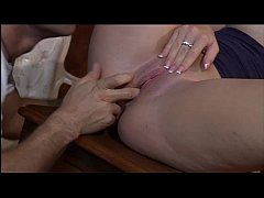 Nice dirty Pussy for Mike Angelo