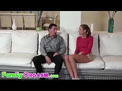 Learning to Be a Good Daddy's Girl - FamilyOrga...