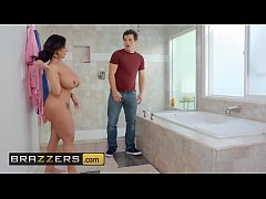 www.brazzers.xxx\/gift  - copy and watch full Robby Echo video