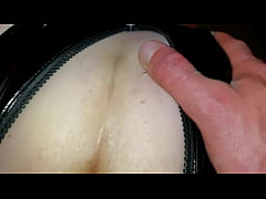 Married Couple Show How To Do Hard Anal The Lov...