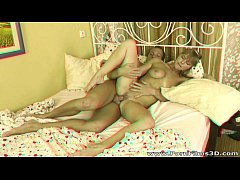 Hard ass-fuck cock xvideos in the ass Alika red...