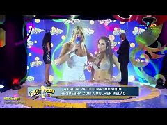 present category Best Video carnaval xvideos.co...