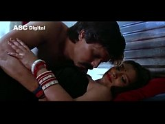 पहली सुहागरात   First Night of Newly Married Indian Couple  2016