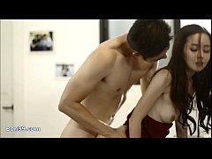 Clip sex The Second Mother (2014) - xvd