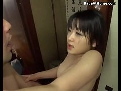Clip sex Japanese Schoolgirl Crying Forced