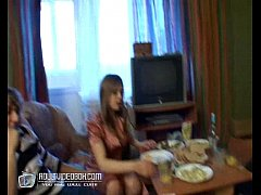 Clip sex Russian Teen Girl Wet And Horny No42