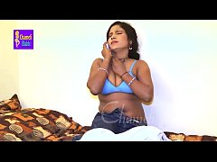 देवर भाबी के साथ    Devar Bhabhi Ke Sath Romance    HINDI HOT SHORT MOVIE FILM 2016 - YouTube (360p)