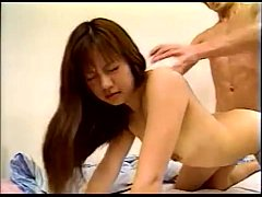 VietSex247.com | Fuck with pretty girl nice boobs