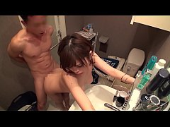 Clip sex 200GANA-1383 full version https:\/\/bit.ly\/2k8SwyK
