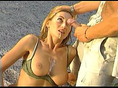 JuliaReavesProductions - Blow Job 2 - scene 5 -...